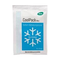 WERO CoolPack Sofort-Kältekompresse