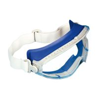 Vollsichtschutzbrille WERO Monza