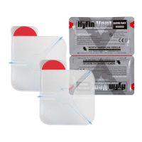 Thorax-Pflaster HyFin® Vent Twin Pack