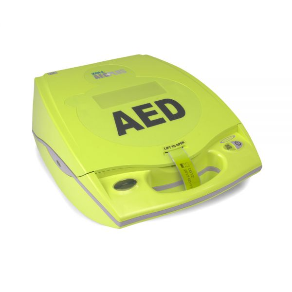 220131-0001-ZOLL-AED-Plus