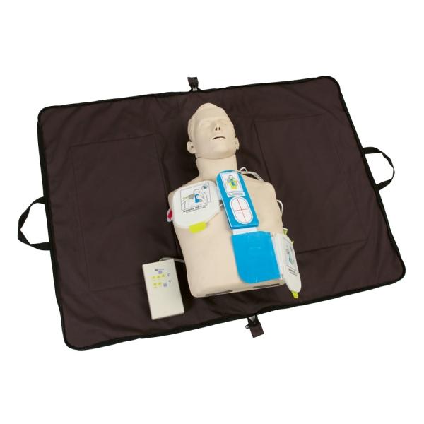 Demoset für ZOLL AED Plus
