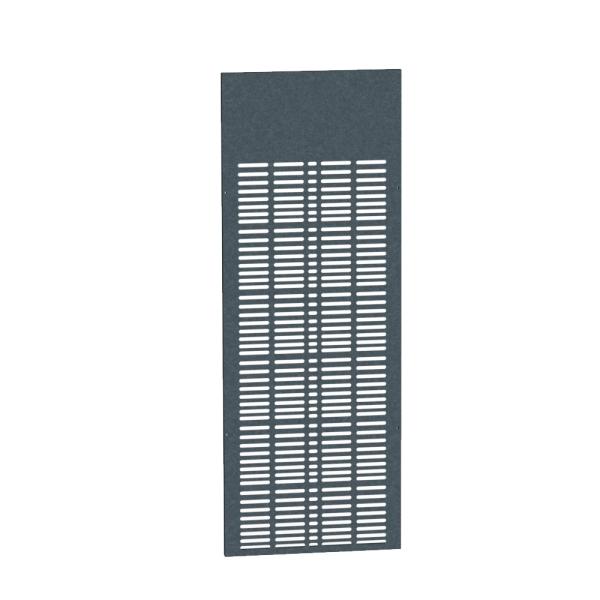 Weroflex® modulare Trägerplatte
