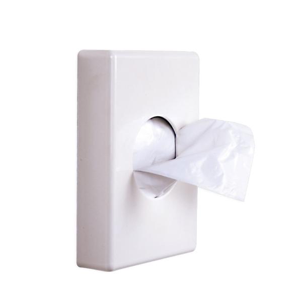 Hygienebeutelspender