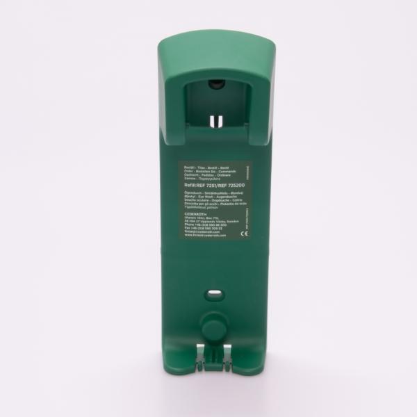 280046-Wandhalterung-Augenspuelflasche-P9
