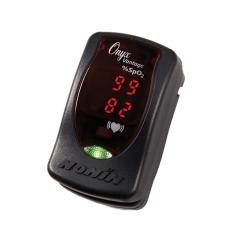 Fingerpulsoximeter NONIN 9590 Onyx® Vantage