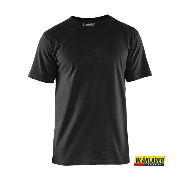 BLÅKLÄDER® T-Shirt