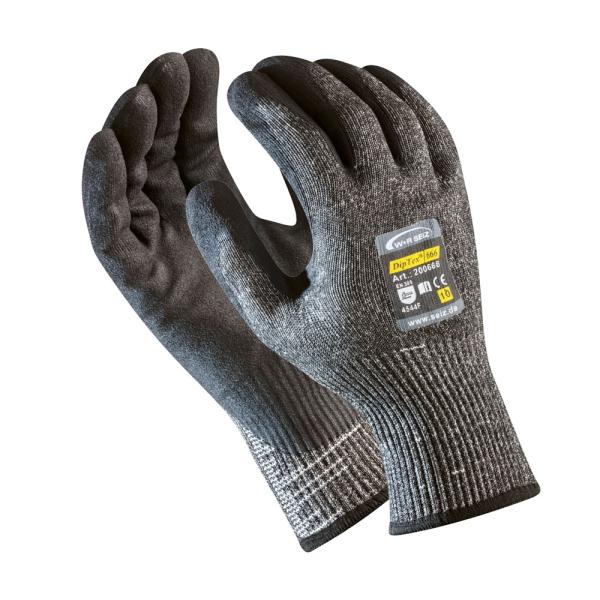 Schnittschutzhandschuh Diptex 666 - CUT F