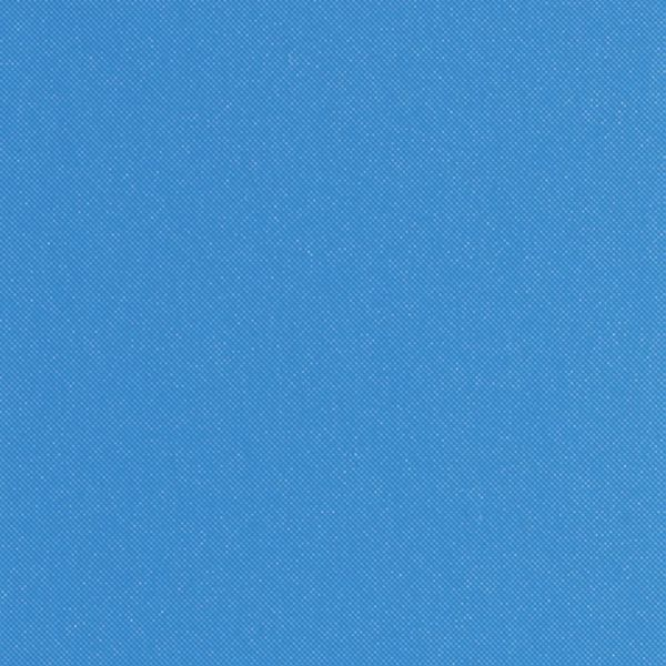 Micaplast® -Spulenpflaster, wasserabweisend, blau Bild 3
