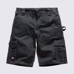 Industry300 Bermuda Shorts