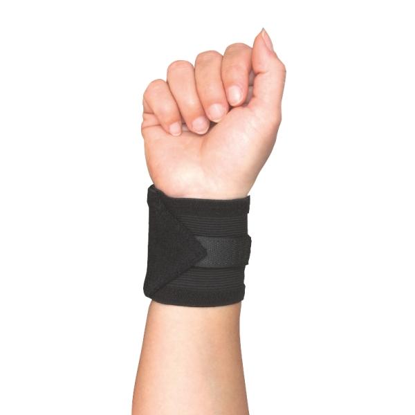 Handgelenkbandage WERO Sanit® Supra