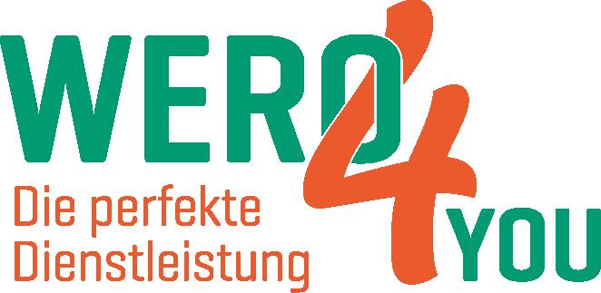 WERO4U-RGB