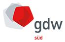 gdw-sued