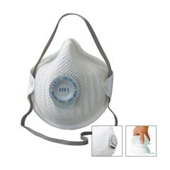 MOLDEX Atemschutzmasken