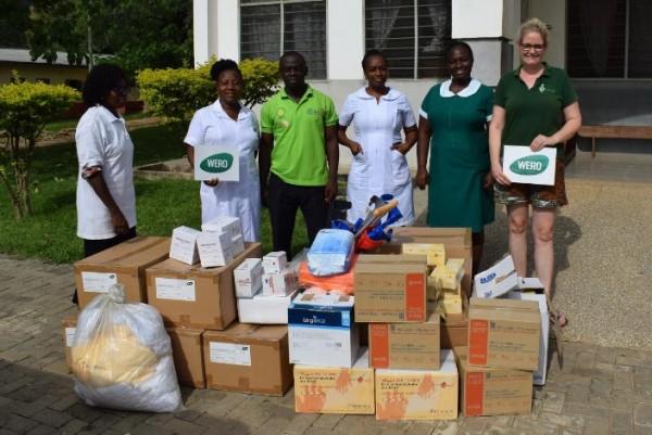 Spenden-Ghana-Blog