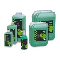 Waschlotion Aktivin® GreenBuddy