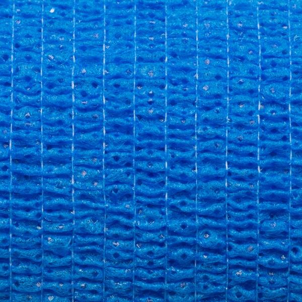 Schnellpflaster Weroplast® BlueMamba Bild 3