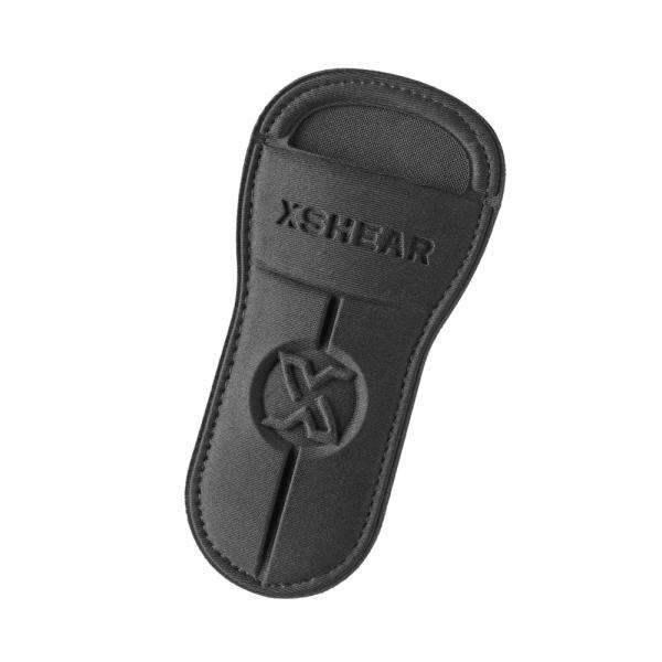 XSHEAR® Soft Holster / Halter